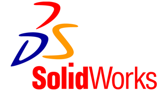 SolidWorks® 3D CAD